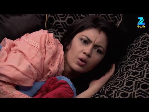 Kumkum Bhagya - Indian Telugu Story - Episode 211 - Zee Telugu TV Serial - Webisode