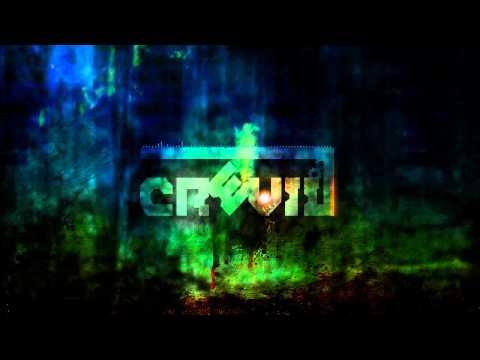 Crevil - Menace