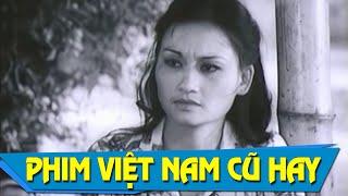Người Cầu May Full | Phim Việt Nam Cũ Hay