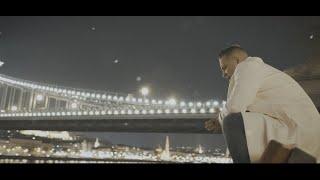 L.L. Junior, Horváth Charlie - Könnyű álmot hozzon az éj (Hivatalos videoklip)