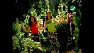 تحميل اغاني Fella Tashakourat فلة - تشكرات MP3