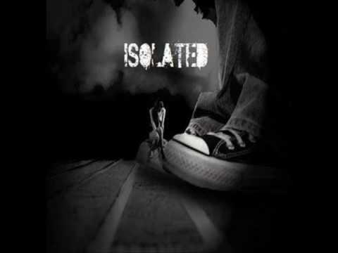 Calvin-Isolated