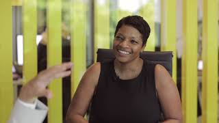 Gregory Bell Interview: Ray White USA, Desiree (Part 3)