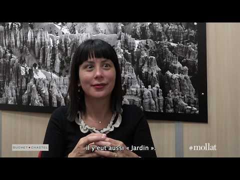 Vidéo de Wendy Guerra