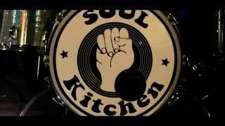 SAM 20/01 - 21h30 : Soul Kitchen