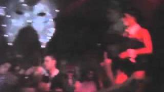 PACHA IBIZA - Show Me Love - Swedish House Mafia Closing Party 2010