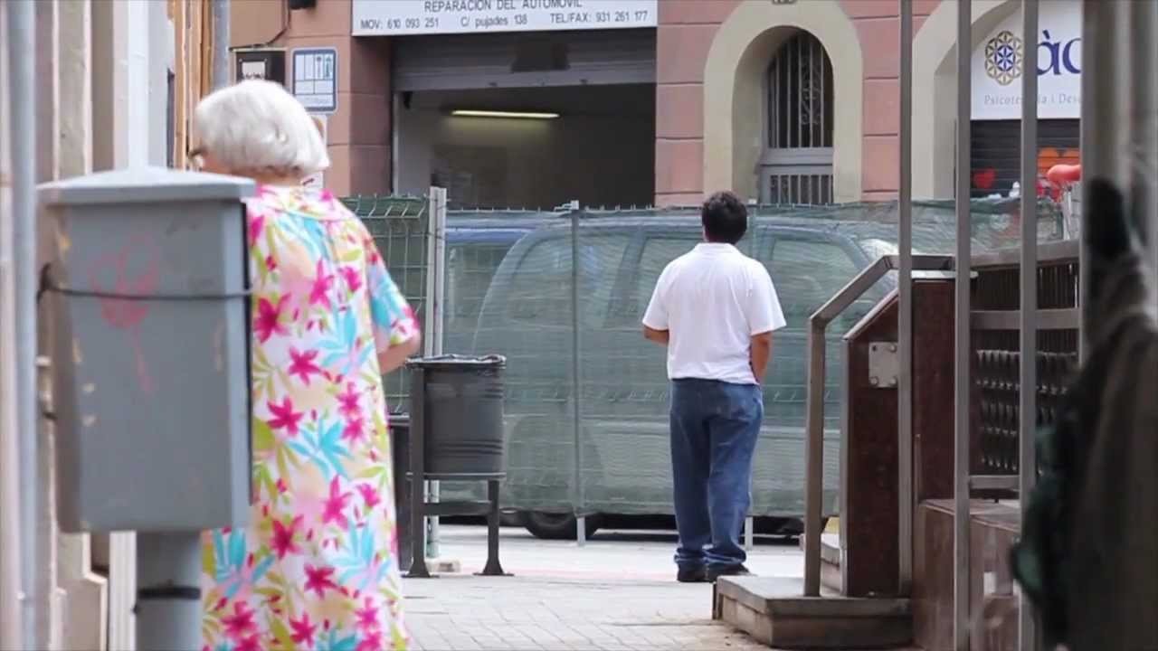 Catalunya: societat classista o meritocràtica?