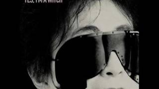 Yoko Ono Feat Spirit - Walking On Thin Ice