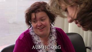 Aurora Mental Health Center: BBB Charity of the Month