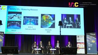 IAC 2018 - GNF - Climate Change