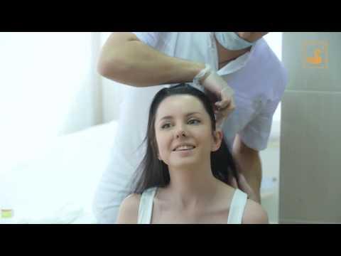 Olej cedrowy opinii porost włosów