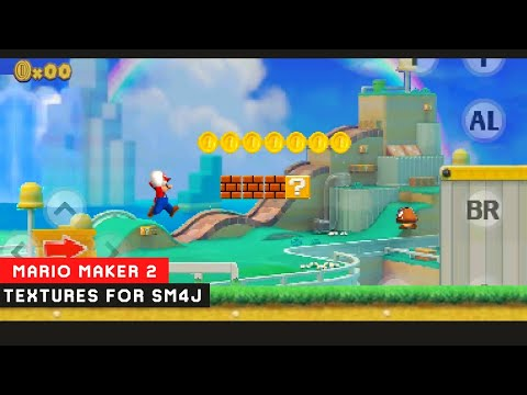 🥇 Super Mario Run 3 0 15 Mod Apk [Unlocked] for Android   Cheats
