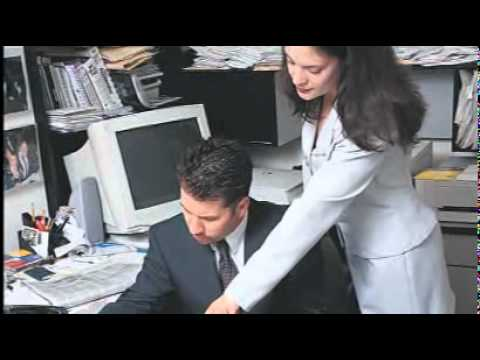 mp4 Insurance Broker Welland, download Insurance Broker Welland video klip Insurance Broker Welland