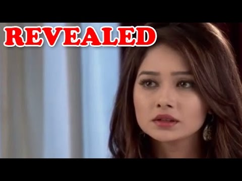 Tannu's TRUTH Revealed | Kumkum Bhagya