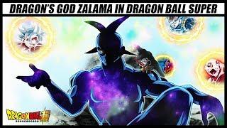 Zalama The Dragon God Free Video Search Site Findclip Net