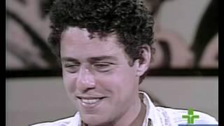 Vox Populi - Chico Buarque (TV Cultura, 1979)
