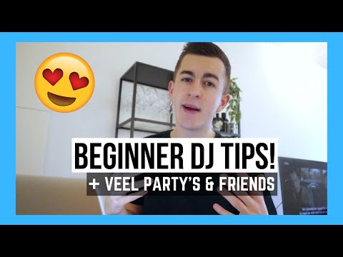 Dj Life Vlog 2 🇧🇪😃💥 I Nourampfatma Niels Destadsbader