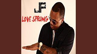 Love Sprung