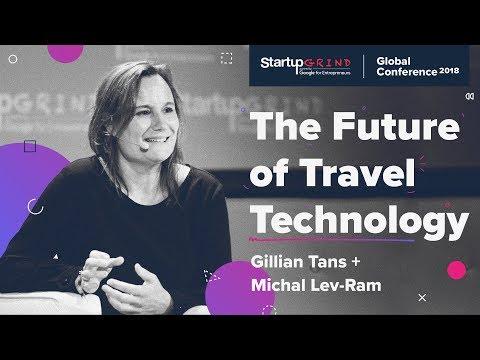 mp4 Startup Travel, download Startup Travel video klip Startup Travel