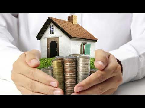 Предоставление жилищных субсидий военнослужащим