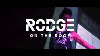 RODGE On The Roof  THU APR 19