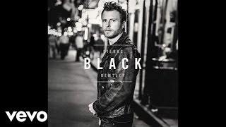 Dierks Bentley - Can't Be Replaced (Audio)