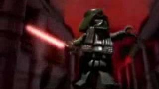 star wars lego, star wars lego.
