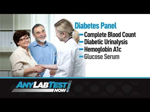 Jeringa cumplimiento de las insulinas, las manijas