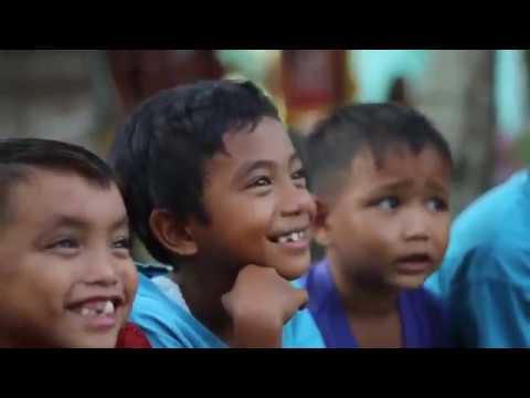 Mimpi Anak Desa – PLN VC 2017