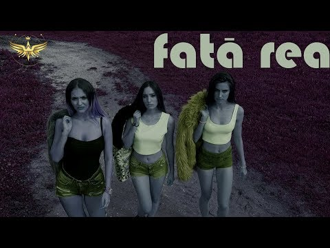 Bibanu – Fata rea Video