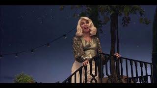 Cher   Fernando Mamma Mia! Here We Go Again