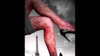 Bow Wow Wow - Sexy Eiffel Tower