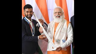 No Matter What, An Olympic Hockey Medal Is Very Special: PM Narendra Modi