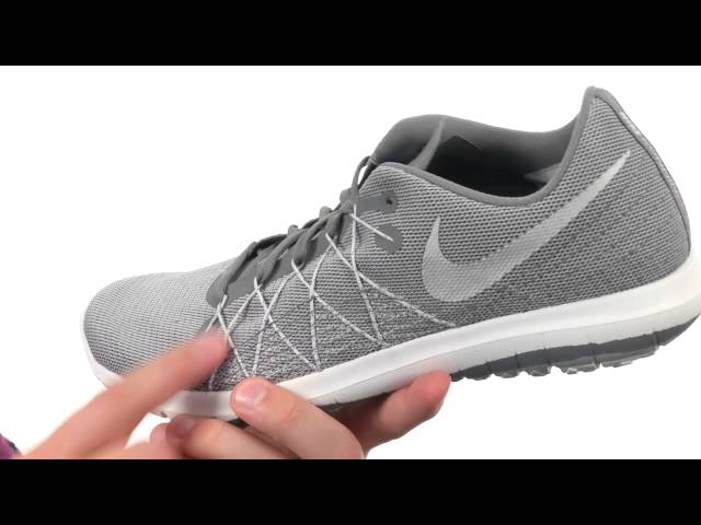 Cheap Nike Free Flyknit Chukka Dark Grey/White/Black/Hot Lava Footshop