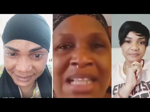I've got fresh evidence to put Iyabo Ojo in prison | Iyabo Ojo warns Kemi Olunloyo