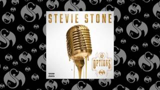 GO Stevie Stone  LevelUp  62