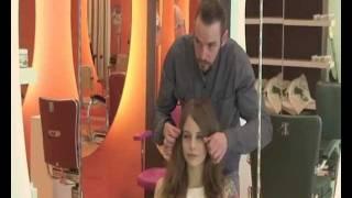 Haarwichse - Das pflegende Bio Mattwachs für jede Frisur!