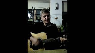 Video Popelka - Milan Hotový