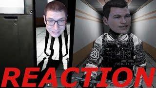 scpreadings reaction - मुफ्त ऑनलाइन वीडियो