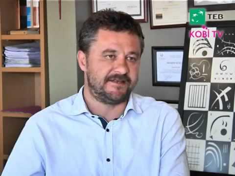 Denizli Ortak Sağlık ve Güvenlik Birimlerinden Erdem OSGB www.erdemosgb.com
