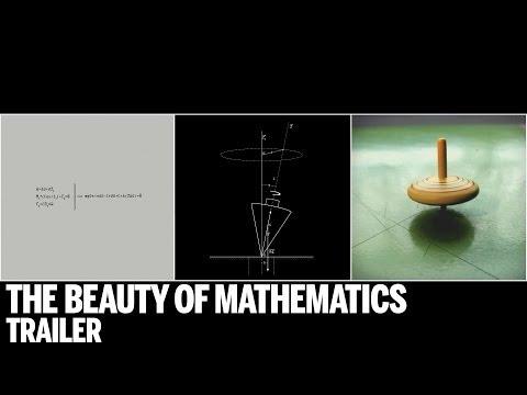Krása matematiky