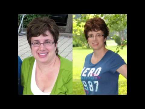 Silpnumas svorio metimas ir vėmimas