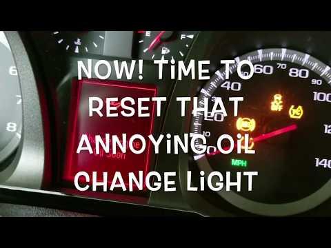 GMC Terrain main battery replacement DIY - смотреть онлайн на Hah Life