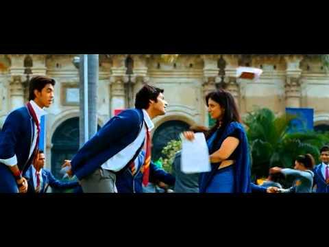 School Ke Ye Din-Always Kabhi Kabhi