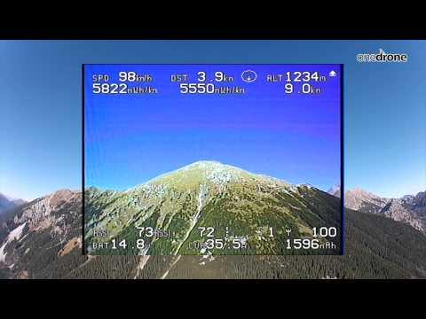 stol--mountain-raw-footage--demoteam-zephyr