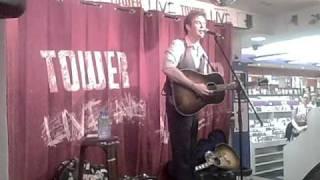 Josh Ritter Lark