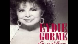 Eydie Gormé - Saturday Night (Is the Loneliest Night of the Week)