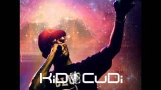Symphonies Remix-Dan Black feat. KiD CuDi