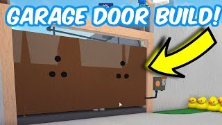 Lumber Tycoon 2 - DOOR BRIDGE - PALM WOOD - Самые лучшие видео