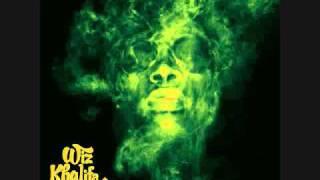 Wiz Khalifa - Hopes and Dreams (Lyrics in Description)